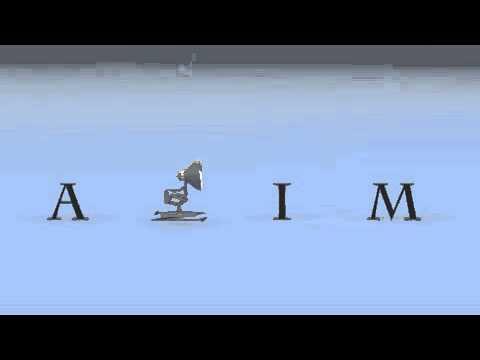 how to make pixar intro