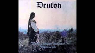 Top 10 atmospheric black metal bands part 2