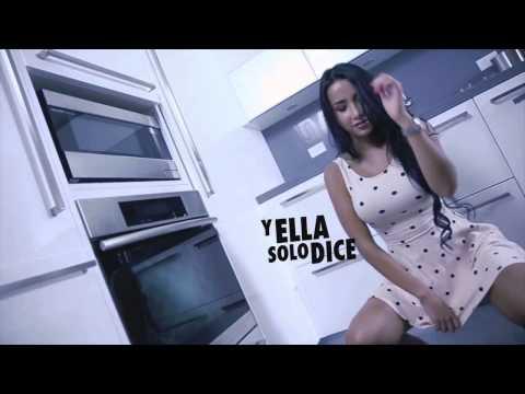 Pitbull- Como yo le doy ft.Don Miguelo Dance Fitness