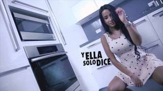 Como yo le doy  - Don Miguelo ft Pitbull, J Alvarez, Zion (Remix Original Lucas Roldan)