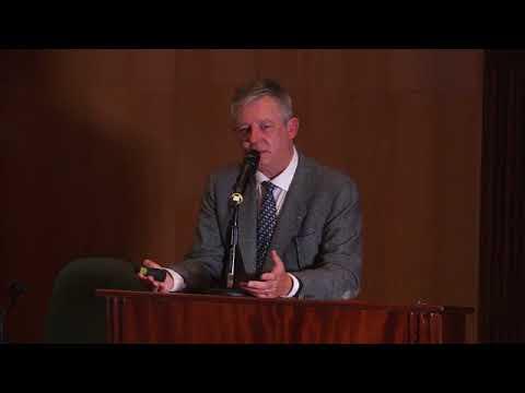 2017 - Currículo Permanente – Administração da Justiça - 09:José Simão de Paula Pinto