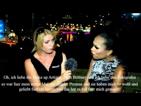 PENTHOUSE Interview mit Truth Hurts (Share Watson)