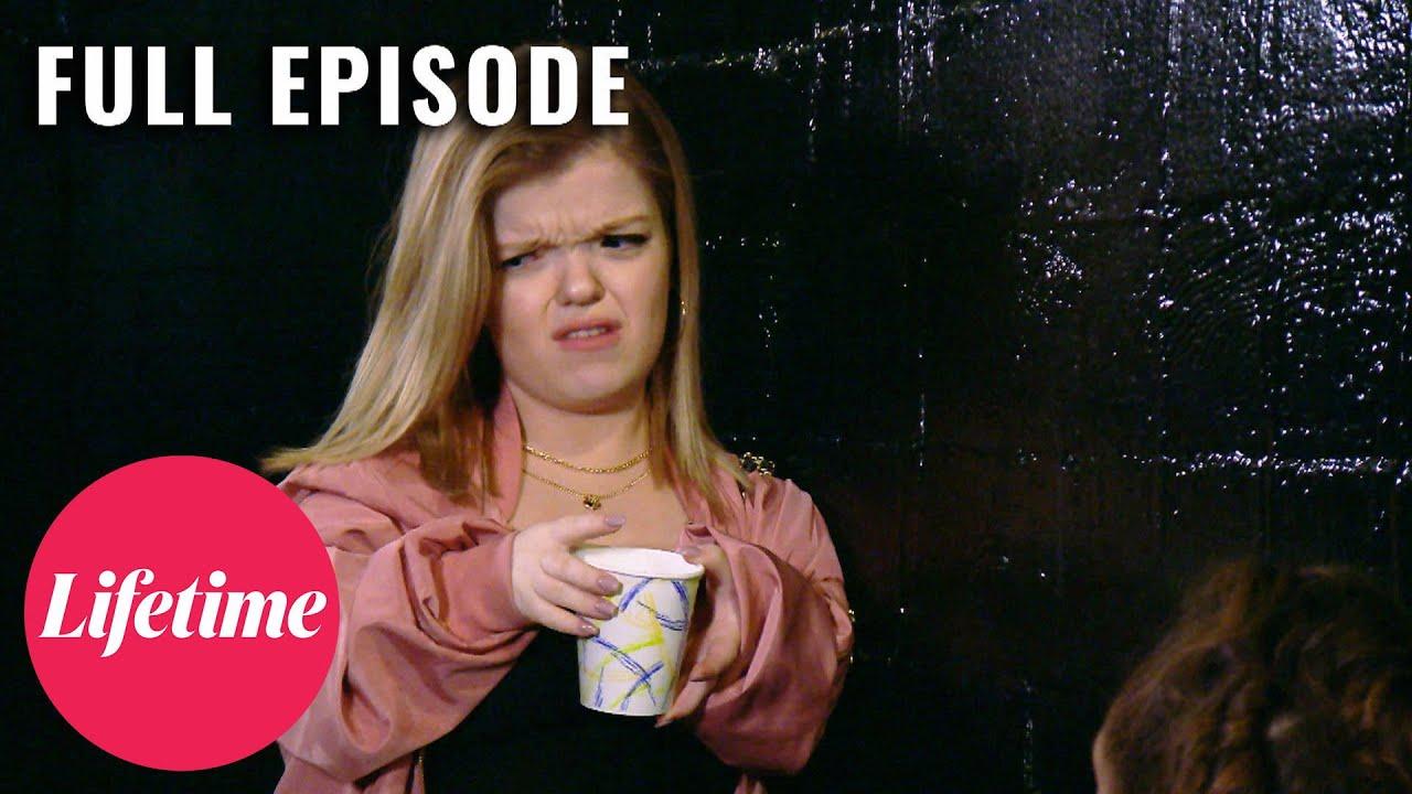 Download Little Women: LA - AUTUMN GOES OUT! (Season 7, Episode 10) | Full Episode | Lifetime