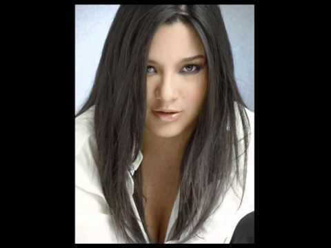 Клип Nadia - Acariciame
