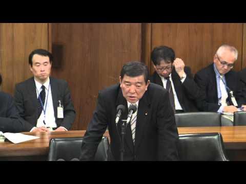 【加計学園】高井たかし議員「省庁を説得してほしい」と大臣に懇願する動画が発見される