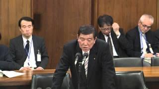 2016 04 26 衆議院地方創生特別委員会