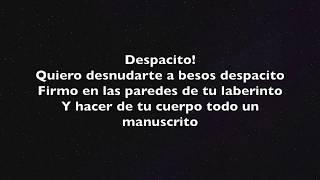 Despacito - Postmodern Jukebox Luis Fonsi Justin Bieber Karaoke Instrumental Backing Track