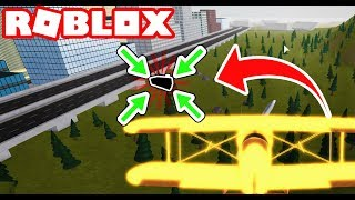 YOU WON'T BELIEVE WHAT I FOUND in Vehicle Simulator! (Roblox Vehicle Simulator) #23