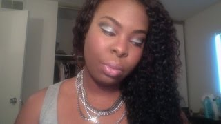 How to: Highlight and Contour Thumbnail