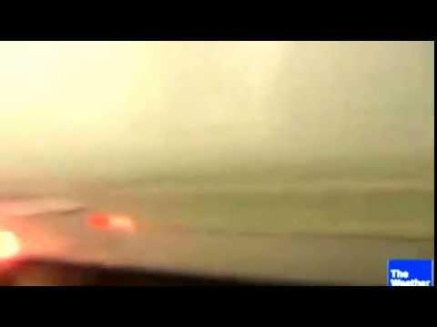 Tornados en Oklahoma dejan 5 muertos-www.ennoticias.net