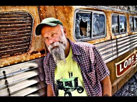 Seasick Steve - The Dead Song