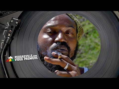 Ras Ajai - Smoking Loud [Official Video 2017]