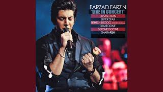 Behesh Begoo (Dooset Daram) (Live)