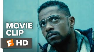 the-girl-in-the-spider-s-web-movie-clip-airport-escape-2018-movieclips-coming-soon