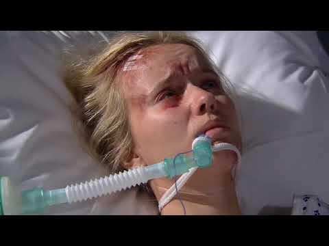 November 29 2012 (Episode 2)