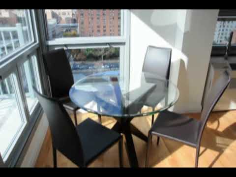 "NO FEE East Harlem High End Condo For Rent ""By navitimes.com"