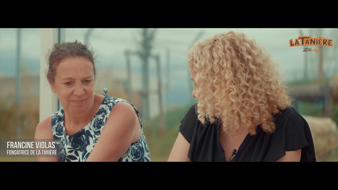 Caroline SAGEMAN - Piano pour les animaux
