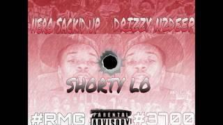 Nero Sack'd Up x Drizzy N2Deep x Shorty Lo - Another One #RMG