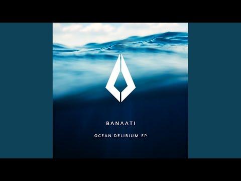 Banaati - Tideline mp3 ke stažení