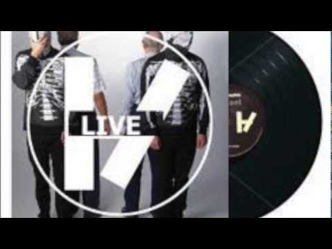 Twenty One Pilots | Vessel Live | Full Album