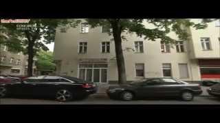 Sozialbetrug in Deutschland