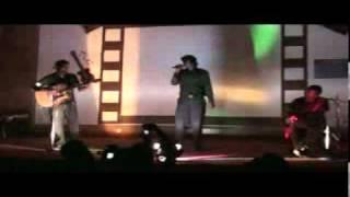 hassan qasim saud kaps video competition 2010 aik alif