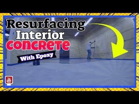 resurfacing-interior-concrete-floors-with-epoxy