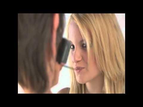 Making of  - Bikini Shooting  für Wann&Wo Zeitung