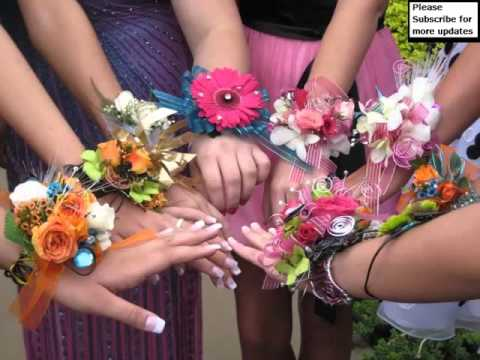 carnation-for-prom-|-flower-picture-and-bouquet-collection