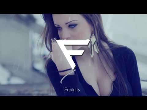 Oliver Heldens - Flamingo (Extended) -Fabicity
