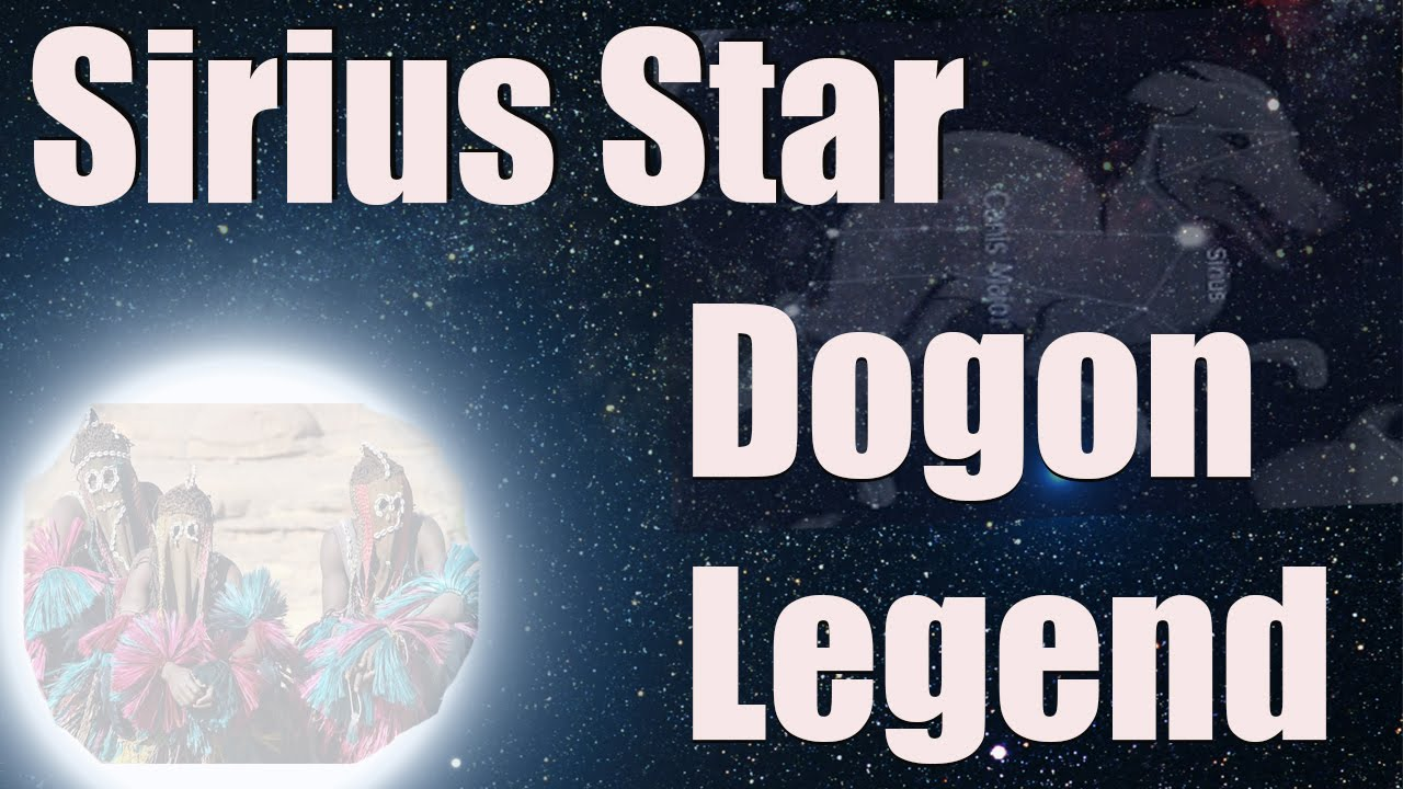 Download Universe Sandbox 2/Space Engine - Sirius and The Dogon