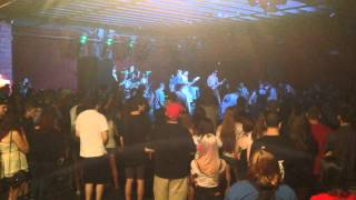 Blind Justice - ShoreStock - 6/28/14 Howell, NJ