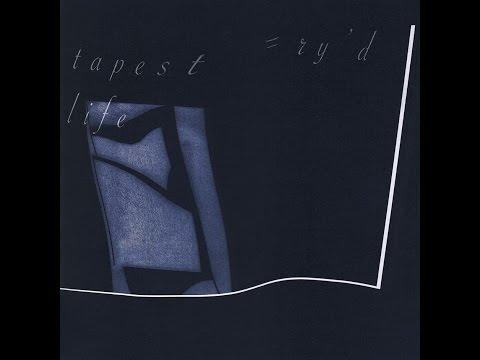 Pretend ~ Tapestry'd Life (2015) [full album]