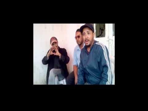 katibe tunisie el kef chrichi