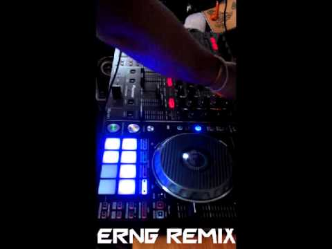 [ERNG REMIX] Non - Stop Shadow (28-1-15)