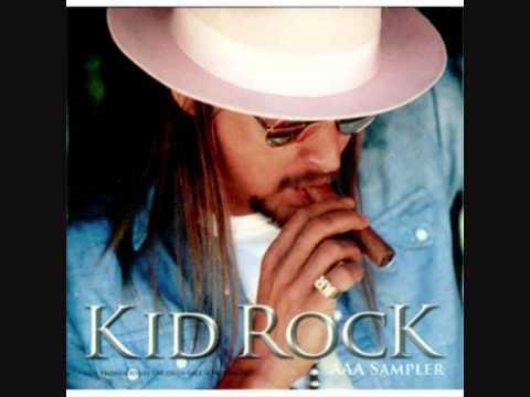 Kid Rock Purple Sky Live