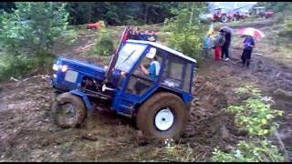 (3.49 MB) traktor trial jasenice-ZETOR 6911-2 Mp3