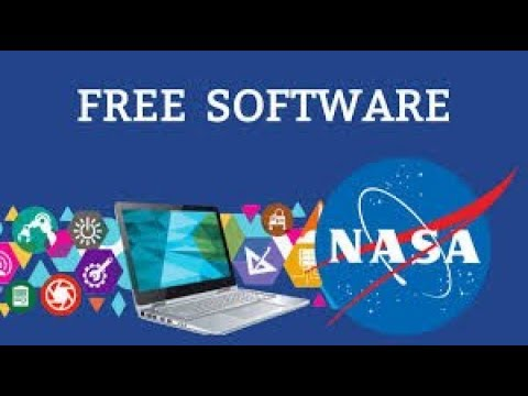 2019 No 1 website to download free software for pc tutorial in nepali thumbnail