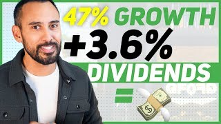 Dividends are Money in the Bank (literally)
