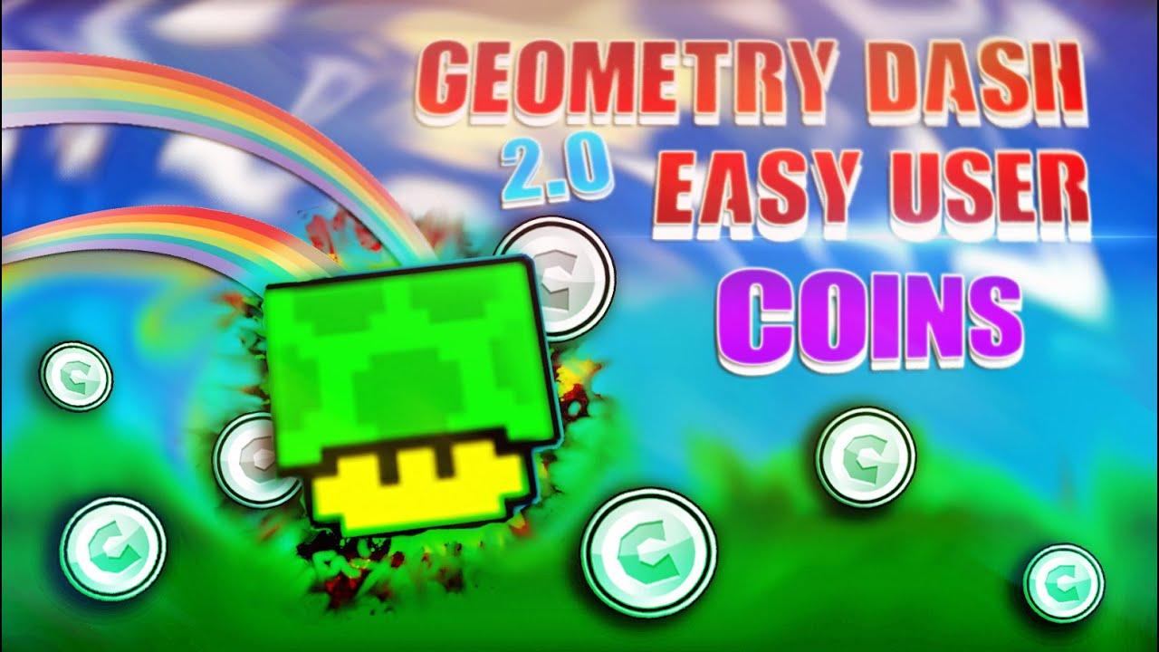 geometry dash играть на компьютере онлайн бесплатно