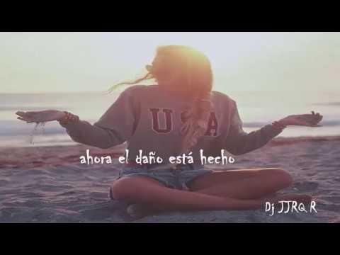 [Alan Walker Style] Daniel Hennell - Want You Back (Sub Español) Ft. Addie Nicole