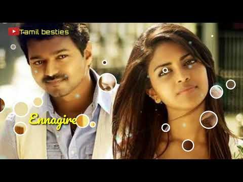 Yar intha salaiyoram song WhatsApp status -Tamil besties