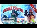 "LIVE SANDIWARA ""INDRA PUTRA"" BAGIAN MALAM | MANDALAWANGI-SUBANG, KAMIS 13-09-18"