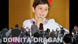 Bran Music Fest 2017 - DOINITA DRAGAN