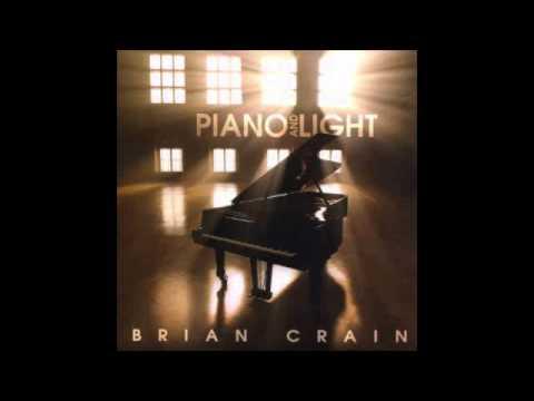 Brian Crain - Hallelujah
