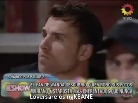 Boliviano le dice sus verdades a Mariano de La Canalиз YouTube · Длительность: 4 мин39 с