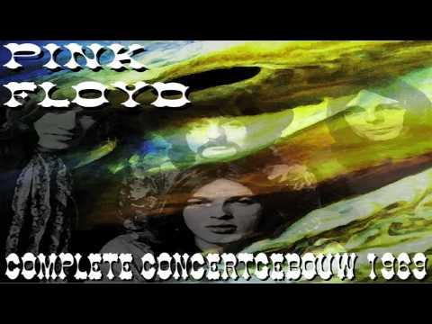 Pink Floyd -02- Daybreak (HD)