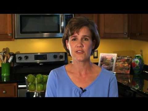 a-1-appliance-company-testimonial---nashville-interiors