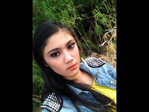 Kumpulan Foto Akina Fathia Cantik