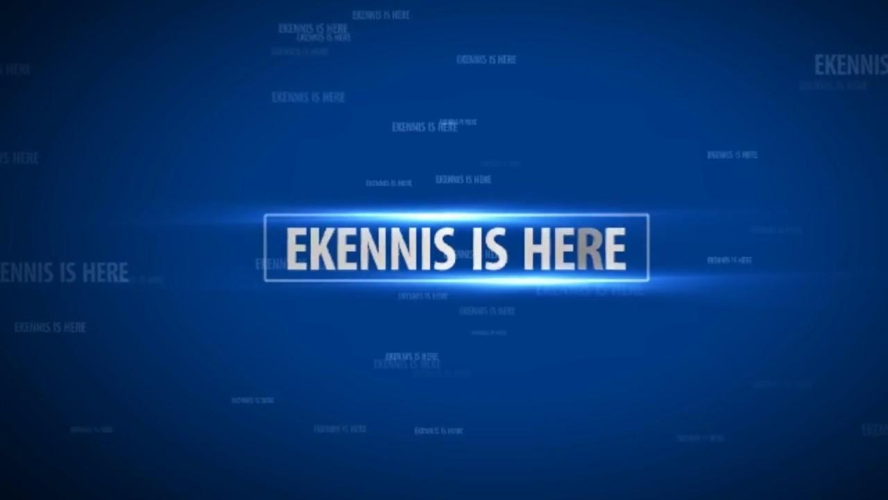 EKENNIS | Home